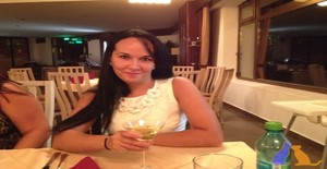Babannnal0 41 years old I am from Båstad/Skåne, Seeking Dating Friendship with Man