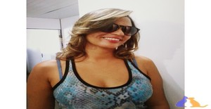 Manuelhinha 38 years old I am from Salvador/Bahia, Seeking Dating Friendship with Man