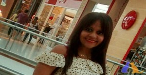 Márcia 47 years old I am from Recife/Pernambuco, Seeking Dating Friendship with Man