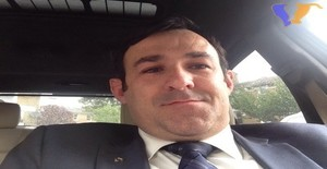 Pedro chauffeur 41 years old I am from Balham/Grande Londres, Seeking Dating Friendship with Woman