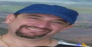 Edgar ramiro 50 years old I am from Santa Marta/Magdalena, Seeking Dating Friendship with Woman
