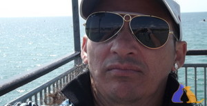 Felixfelixfelix 47 years old I am from Londres/Grande Londres, Seeking Dating Friendship with Woman