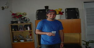 Cudeiro 34 years old I am from Holguín/Holguin, Seeking Dating Friendship with Woman