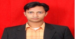Manan323 36 years old I am from Delhi/Delhi, Seeking Dating Friendship with Woman