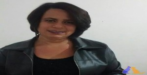 EdlaneSE 48 years old I am from Feira de Santana/Bahia, Seeking Dating Friendship with Man
