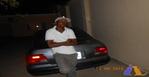 vicav 37 years old I am from Maputo/Maputo, Seeking Dating Friendship with Woman