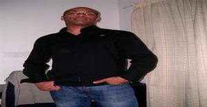 Invincible 37 years old I am from Maputo/Maputo, Seeking Dating Friendship with Woman