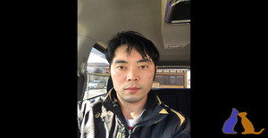 abe_japan 42 years old I am from Nishio/Aichi, Seeking Dating with Woman