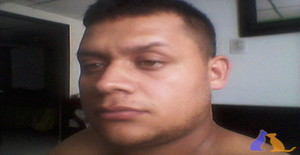 Andres escobar 31 years old I am from Manizales/Caldas, Seeking Dating Friendship with Woman