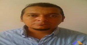 Harold botero 39 years old I am from Armenia Quindio/Quindio, Seeking Dating Friendship with Woman