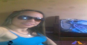 Kathy_26 29 years old I am from Chacao/Miranda, Seeking Dating Friendship with Man