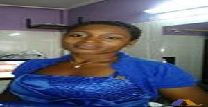 helia2 33 years old I am from Maputo/Maputo, Seeking Dating Friendship with Man