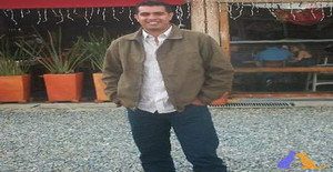 Mario3030 34 years old I am from Caracas/Distrito Capital, Seeking Dating Friendship with Woman