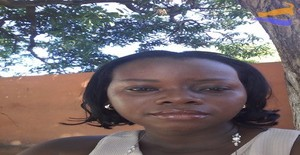 aunauyatile 37 years old I am from Beira/Sofala, Seeking Dating Friendship with Man