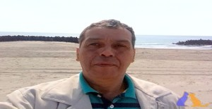 amigo hamamatsu 57 years old I am from Hamamatsu/Shizuoka, Seeking Dating Friendship with Woman