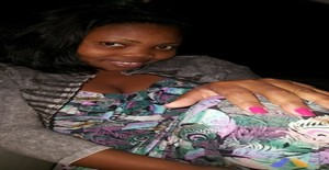 Joalina 27 years old I am from Maputo/Maputo, Seeking Dating Friendship with Man