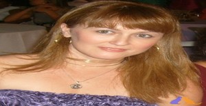 kiane 42 years old I am from Goiânia/Goiás, Seeking Dating Friendship with Man