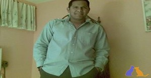 Josber_JEC 34 years old I am from Ciudad Guayana/Bolívar, Seeking Dating Friendship with Woman