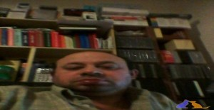 tiago gato 51 years old I am from Rio de Mouro/Lisboa, Seeking Dating with Woman