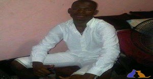 leo1982 36 years old I am from Maputo/Maputo, Seeking Dating with Woman