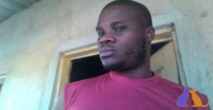 jacobkenad 37 years old I am from Nampula/Nampula, Seeking Dating Friendship with Woman