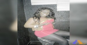Cavalona 25 27 years old I am from Matola/Maputo, Seeking Dating Friendship with Man