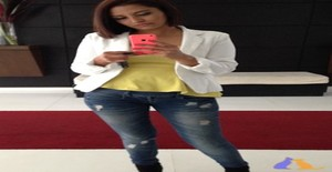 Yasmin.. 37 years old I am from Bogotá/Bogotá DC, Seeking Dating Marriage with Man