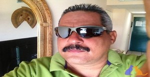 ALEJO2911 55 years old I am from Caracas/Distrito Capital, Seeking Dating Friendship with Woman