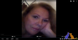malubh1302 72 years old I am from Belo Horizonte/Minas Gerais, Seeking Dating Friendship with Man