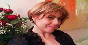 Catwoman36 49 years old I am from Lisboa/Lisboa, Seeking Dating Friendship with Man