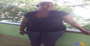 Mamotacuban 57 years old I am from Santiago de Cuba/Santiago de Cuba, Seeking Dating Friendship with Man