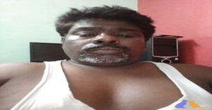 vijubhai 43 years old I am from Nagpur/Maharashtra, Seeking Dating Friendship with Woman