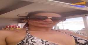 fatycorreia 40 years old I am from Portsmouth/South East England, Seeking Dating Friendship with Man