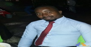 Franciscotomo 36 years old I am from Beira/Sofala, Seeking Dating Friendship with Woman