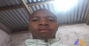Mandoza Chacate 27 years old I am from Durban/KwaZulu-Natal, Seeking Dating Friendship with Woman