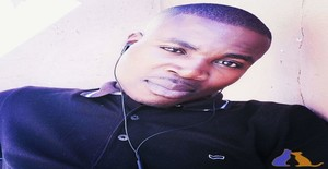 beemann 32 years old I am from Maputo/Maputo, Seeking Dating Friendship with Woman