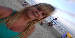 Majusp 59 years old I am from Sorocaba/São Paulo, Seeking Dating Friendship with Man