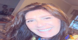 Ines1085 54 years old I am from Mountain View/Florida, Seeking Dating Friendship with Man