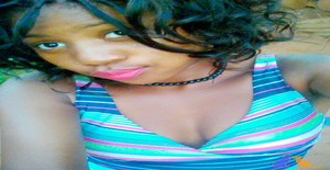 Mirtany txugerl 20 years old I am from Matola/Maputo, Seeking Dating Friendship with Man