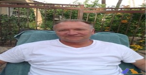 evan234 47 years old I am from Ashfield/East England, Seeking Dating Friendship with Woman