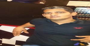 alexanderpjp 36 years old I am from Santo Domingo/Distrito Nacional, Seeking Dating Friendship with Woman