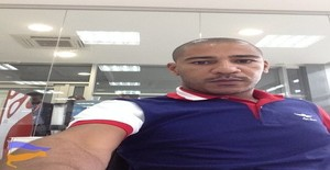 Cesarito123 35 years old I am from Luanda/Luanda, Seeking Dating with Woman