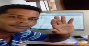 Raul. 38 years old I am from Bayamo/Granma, Seeking Dating Friendship with Woman