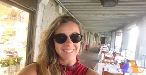 MicheleNeira 40 years old I am from Porto Alegre/Rio Grande do Sul, Seeking Dating Friendship with Man