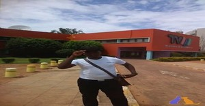 paulotapu 29 years old I am from Maputo/Maputo, Seeking Dating Friendship with Woman