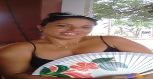 ojosbellos11 50 years old I am from Ciudad de la Habana/La Habana, Seeking Dating Friendship with Man