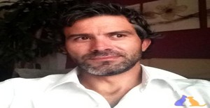 santos0505 41 years old I am from Funchal/Ilha da Madeira, Seeking Dating Friendship with Woman