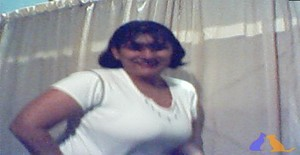 Fresita 42 years old I am from Caracas/Distrito Capital, Seeking Dating Friendship with Man