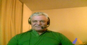 adrihomem 66 years old I am from Whitby/Ontário, Seeking Dating Friendship with Woman