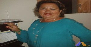 Fafaramao54 64 years old I am from Ceará-mirim/Rio Grande do Norte, Seeking Dating Friendship with Man